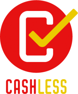 logo_consumer